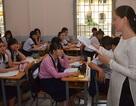 Giáo viên sợ làm chủ nhiệm lớp