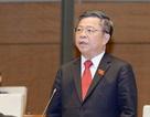 Ông Võ Kim Cự là Ủy viên Ủy ban Kinh tế của Quốc hội