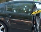 Ba người đàn ông bị bắn khi đang Live Stream trên Facebook