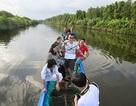 Chê du lịch nội, người Việt chi 6 tỉ USD ra nước ngoài du ngoạn