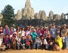 Du lịch Việt: Nhìn bạn mà thèm!