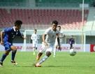 U19 Việt Nam tổn thất lực lượng sau trận thắng U19 Thái Lan