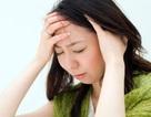 Đau nửa đầu dễ nhầm với bệnh gì?