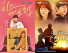 Suýt bị mù vì xem 18 tập phim Hàn liên tục