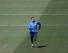 C.Ronaldo chạy đua cùng thời gian để tái xuất trước Man City