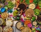 National Geographic công bố 12 bức ảnh du lịch đẹp nhất năm