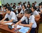 Tăng tốc với môn giáo dục công dân