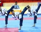 Bị xử ép, Taekwondo Việt Nam vẫn giành 2 HCV châu Á