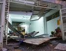 Hà Nội: Nổ cực lớn tại khu đô thị Văn Phú, 4 người tử vong