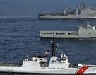 Chiến lược của Mỹ trên biển Đông đang phát huy tác dụng