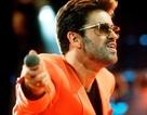 Ca sĩ George Michael và cả cuộc đời âm thầm làm từ thiện
