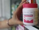 Cảnh giác với thuốc làm tăng cân