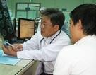 Bệnh nhân xuất huyết não ngày càng trẻ