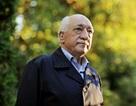 Giáo sỹ Gulen kêu gọi điều tra quốc tế vụ đảo chính ở Thổ Nhĩ Kỳ
