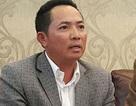 Hải Dương: Một người dân không chức tước vẫn bị khởi tố về tội lạm quyền