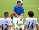 HLV Lư Đình Tuấn từ chối làm trợ lý cho HLV Hữu Thắng
