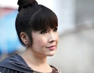 Vì sao NSND Lan Hương đột nhiên bỏ chuyến đi Trường Sa?