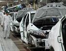 Thái Lan trở thành trung tâm sản xuất lớn thứ 4 thế giới của Honda