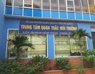 Bắc Giang: Hồ sơ thầu mua tài sản công tiếp thị luôn cho sản phẩm sẽ trúng thầu!
