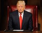 Donald Trump đắc cử: Thế giới sẽ ít coi Mỹ là trung tâm hơn