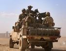 Mỹ nhượng bộ Nga nhằm đạt thỏa thuận mới về Syria
