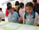 Bộ GD&ĐT thay thế Thông tư 30 về đánh giá học sinh tiểu học