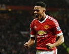 """Man Utd 2-1 Swansea: Cuối cùng """"Quỷ đỏ"""" cũng thắng"""