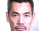 Mỹ bắt giữ tù nhân gốc Việt vượt ngục ly kỳ