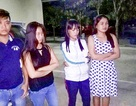 Truy tố 4 người Việt giết đồng hương ở Campuchia