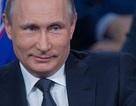 Hồ sơ Panama: Putin lại giành chiến thắng ngoạn mục trước phương Tây