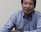 Người ngấp nghé về hưu được đề nghị làm Tổng giám đốc Sabeco
