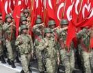 Đảo chính Thổ Nhĩ Kỳ lộ ra con hổ giấy