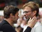 Tottenham 1-1 Liverpool: Chia điểm, ghìm chân nhau