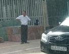 Cựu Chủ tịch tỉnh mở quán nhậu cho nữ phó phòng: Ông Khiêu phủ nhận