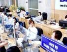 Công an vào cuộc vụ khách hàng mất 32 tỷ đồng sổ tiết kiệm BIDV