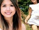 Biết tuốt 5 thứ tiếng, cô gái Việt lượn quanh 27 quốc gia