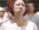 """Cuộc đời sóng gió của người đàn bà bá đạo nhất """"Tuyệt đỉnh Kungfu"""""""