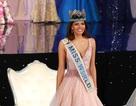 """Người đẹp Puerto Rico đăng quang Hoa hậu Thế giới 2016, Diệu Ngọc """"trắng tay"""""""