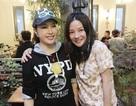 65 tuổi, Lưu Hiểu Khánh trẻ ngang Triệu Vy