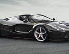 """Khách hàng kiện Ferrari """"chảnh"""""""