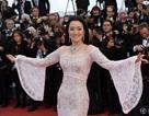 Củng Lợi, Lý Băng Băng tỏa sáng trong ngày khai mạc LHP quốc tế Cannes