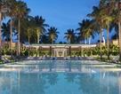 Nhà đầu tư quan tâm thị trường bất động sản nghỉ dưỡng Nha Trang