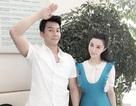 Phạm Băng Băng xinh như nữ sinh trung học bên bạn trai