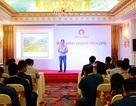 Khám phá ẩm thực Việt qua cuộc thi... an ninh mạng toàn cầu