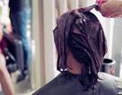 Nhuộm tóc phát sáng, coi chừng rước họa