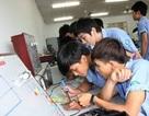Bộ LĐTBXH trả lời chất vấn về rà soát, sắp xếp các trường nghề