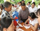 Thủ tục tham gia BHYT hộ gia đình tại nơi tạm trú