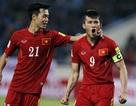 Đội tuyển Việt Nam: Thắng to nhưng đừng vội mừng