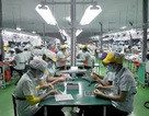 Doanh nghiệp có thể thỏa thuận cho mượn lao động?