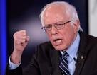 Ông Sanders đánh bại Hillary Clinton trong bầu cử sơ bộ ở Wyoming